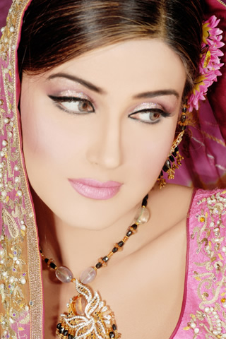 It Is A Solid Commitment For The Wedding Engagement Universal Ritual Celebrated World Wide First Step Of Getting Married