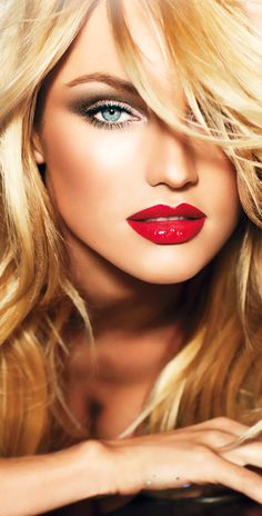 Effective Tips For Blonde Makeup Stylechum
